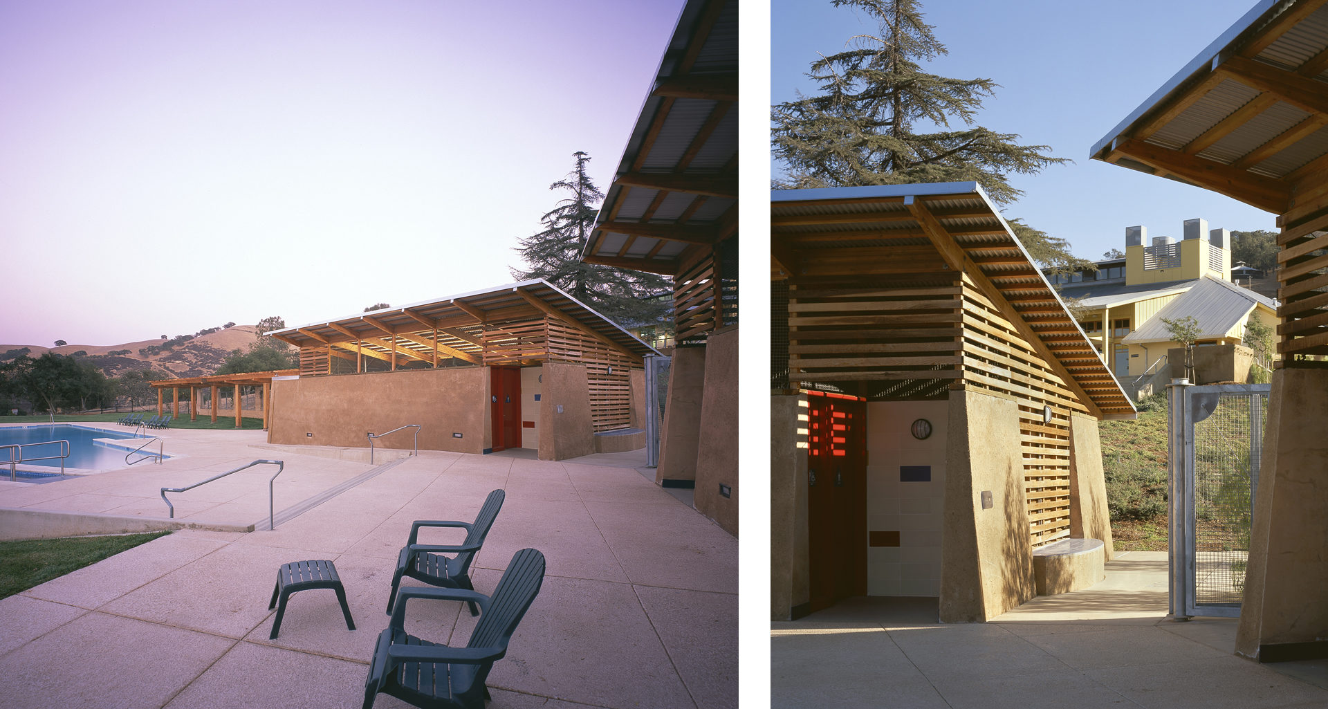 Camp Arroyo Environmental Education Center | Photo by JD Peterson