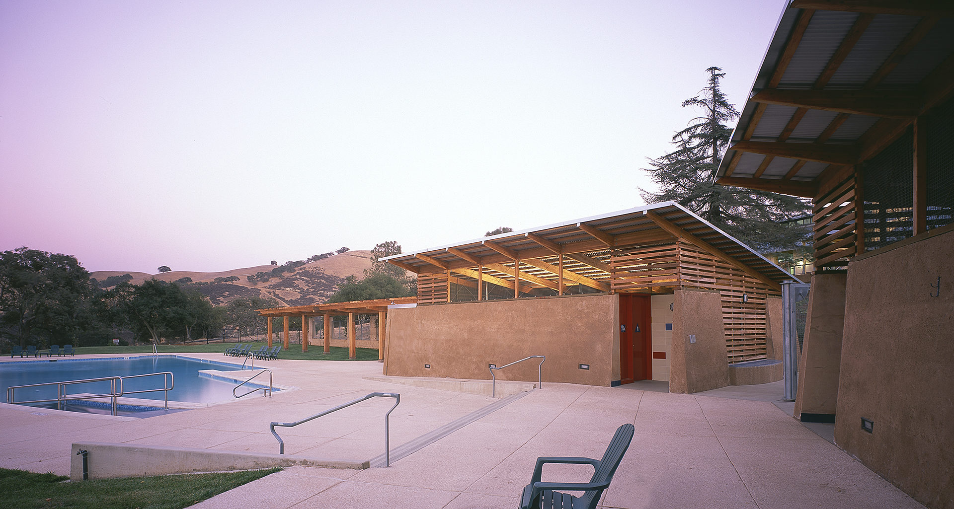camp-arroyo-10