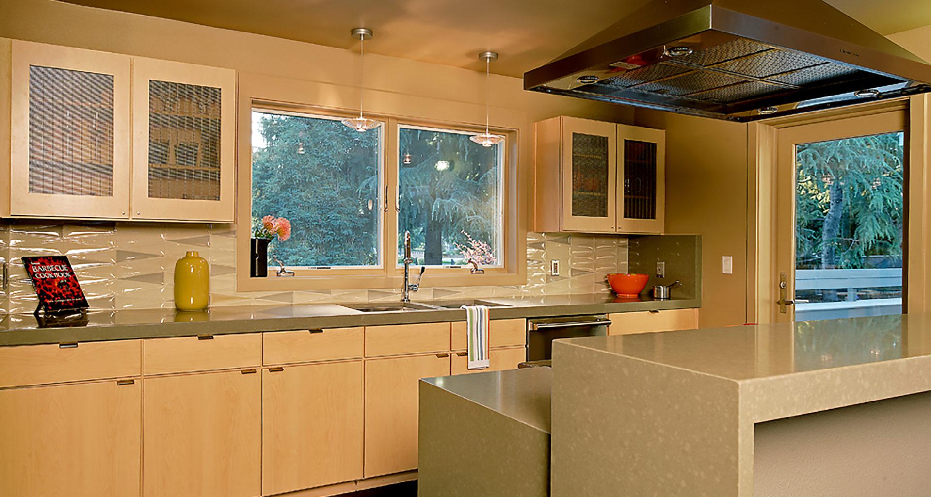 sunset-kitchen-wide